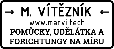 Tento obrázek nemá vyplněný atribut alt; název souboru je LogoPomucky-1.png.